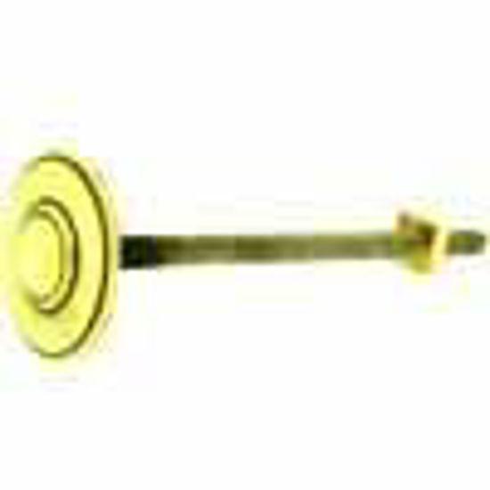 Picture of Door Knocker Striker Button