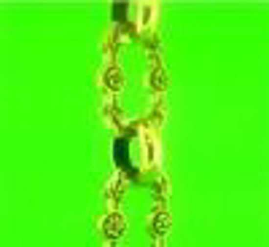 Picture of Chandelier Chain - Regency Link