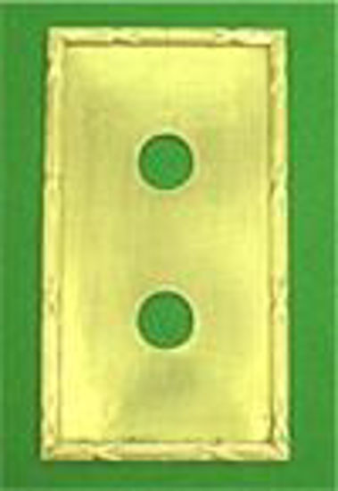 Picture of Switch Plate - Rectangular