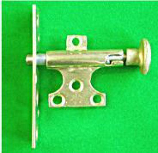 Picture of Sash Window Sprung Locking Pin