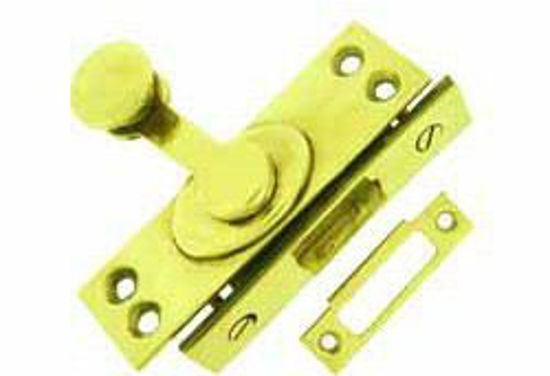 Picture of Window Mortice Latch Set