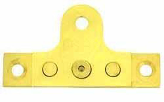 Picture of Belfast Picture Frame Support Bracket