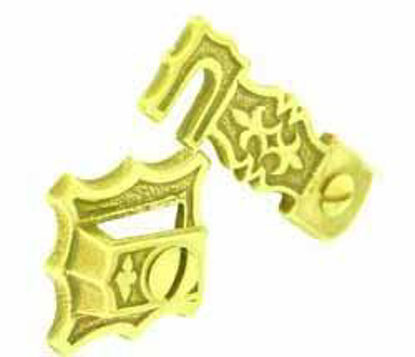 Picture of Hook & Latch Set