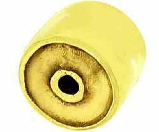 Picture of Castor Component - Barrel Wheel