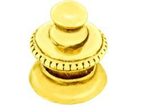 Picture of Finial - Decorative Capstan