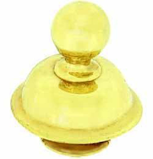 Picture of Finial -Bed Post