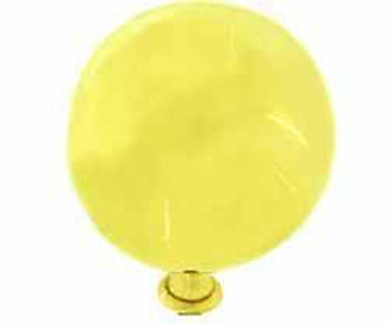 Picture of Finial - Ball