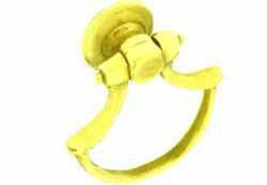 Picture of Handle - Dutch Drop - Axe Head