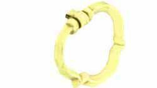 Picture of Handle - Dutch Drop - Ring