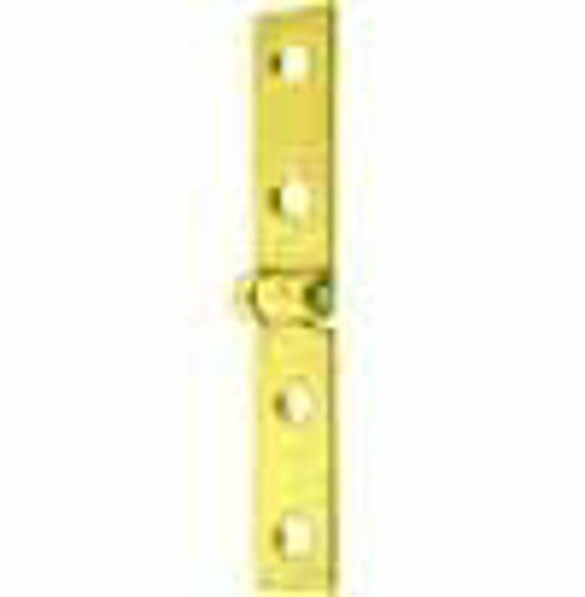 Picture of Hinge - Strap