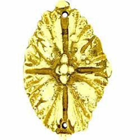 Picture of Patera - Decorative Shield